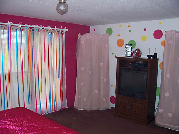 Excellent Funky Teen Room Ideas 600 x 450 · 50 kB · jpeg